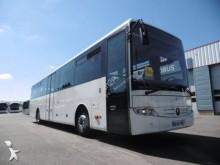 autokar transport szkolny Mercedes