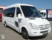 autobus Mercedes O 519 CDI Sprinter/ EURO 5/ Klima/ 20 Sitze/516