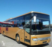 Setra S 415 UL/EURO 5/KLIMA/52 Sitze/TÜV NEU/TOP BUS coach