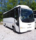 autocar Iveco PROWAY