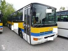 училищен автобус Karosa
