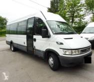 autobus Iveco DAILY