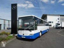 autokar Mercedes Intouro Überlandbus 49 Sitzplätze Euro 5