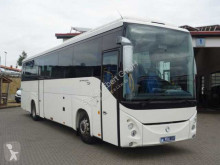 autocar Iveco IRISBUS SFR 130 Evadys HD 49 Sitzplätze Klima