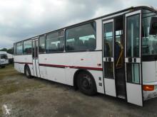 autocarro Karosa Non spécifié