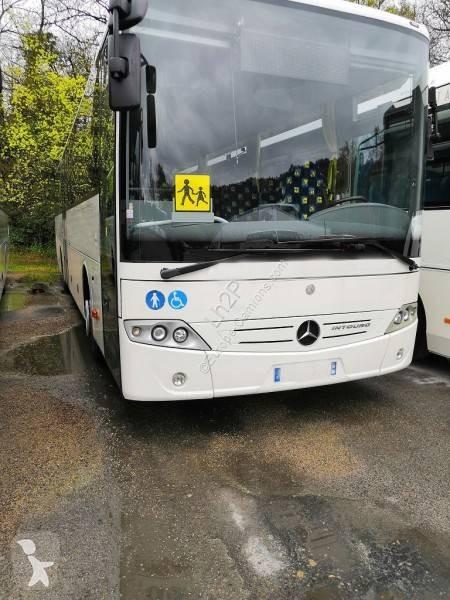 View images Mercedes coach