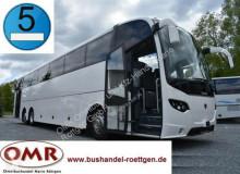autocarro Scania Omniexpress /Touring/417/580/416/org. km