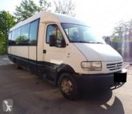 Renault MASCOTT Reisebus