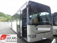 autocar Iveco CROSSWAY 59+1