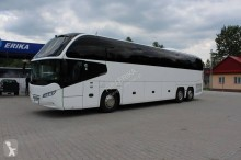 autocar Neoplan CITYLINER