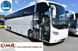 autocar Scania Omniexpress/Touring/516/Traveg vorhanden