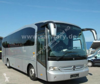 autocar Mercedes O 510 Tourino/36 Sitze/Klima/TV/6 Gang/MD/Opalin