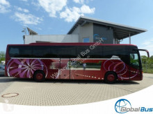 Setra 415 GT HD EURO 5 coach