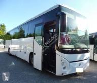 Irisbus Evadys