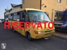 autocar Iveco CACCIAMALI 50 C 13