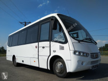 autocar Iveco 65C18 Marcopolo 30 miejsc (616, Mago, Wing)