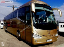 used tourism coach