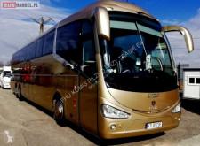 autokar Scania Irizar i6 EURO 6