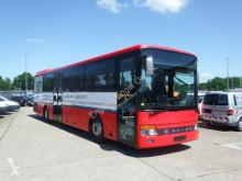 autocar Setra S315 UL Klima