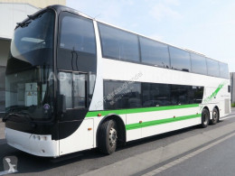 Bova Synergie 480PS - P80+1+1 /Intarder/Küche Reisebus