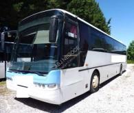 autocar Neoplan N316U