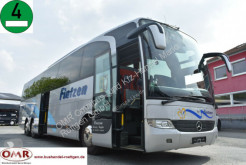 Mercedes O 580-16 RHD Travego / 1216 / 416 / TOP Zustand