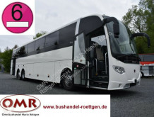 Scania Omniexpress/Euro 6/Touring/417/580/416 coach