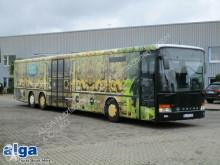 Setra S 319 UL, Euro 3, Klima, 68 Sitze