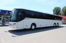 autocar Setra S 419 UL