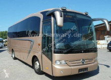 Mercedes O 510 Tourino/34 Sitze/Klima/6 Gang/TV/ Opalin
