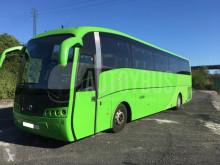 autocar Iveco EURORIDER E-38 SUNSUNDEGUI SIDERAL