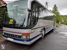 touringcar Setra 315 GT