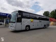 autocar Irisbus ILIADE