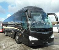autokar Scania PB/ Irizar/51 Sitze/TV/WC/EURO 3/Century