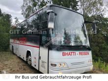 Volvo B12 coach