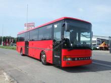 autocar Setra EvoBus S 315 UL - EURO 3