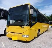 schoolbus Irisbus