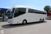 autokar turystyczny Scania