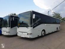 autocar Irisbus Crossway