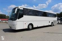 Bova FHD13 coach