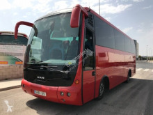 autocar MAN 11-220