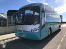 autocar Iveco D-43
