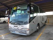 autocar MAN 18-400