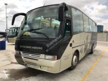 touringcar toerisme Nissan