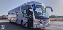 autocar Scania K-124