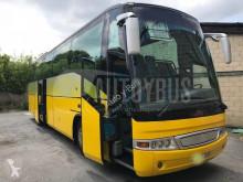 touringcar Iveco D-43 397E12D43 BEULAS Eurostar