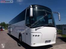 autocar Bova MAGIQ EURO 4