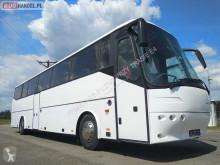 autokar Bova FHD 13-380