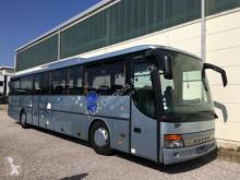 Setra 316 UL 457 T/Klima /Schalter/Euro3/63Sitze