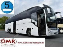 autocar Irisbus Magelys HDH / 516 / 580 / 1. Hand / 56 Sitze